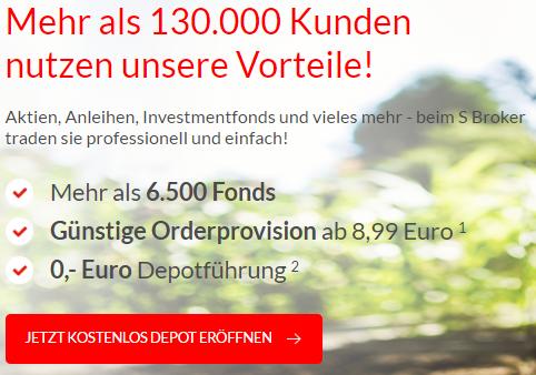 s-broker-werbung-Vorteile