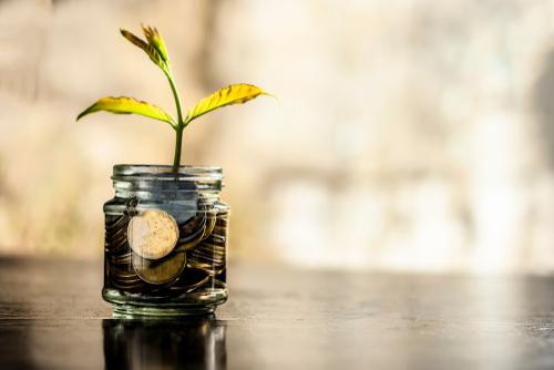 Indexfonds - Vor und Nachteile