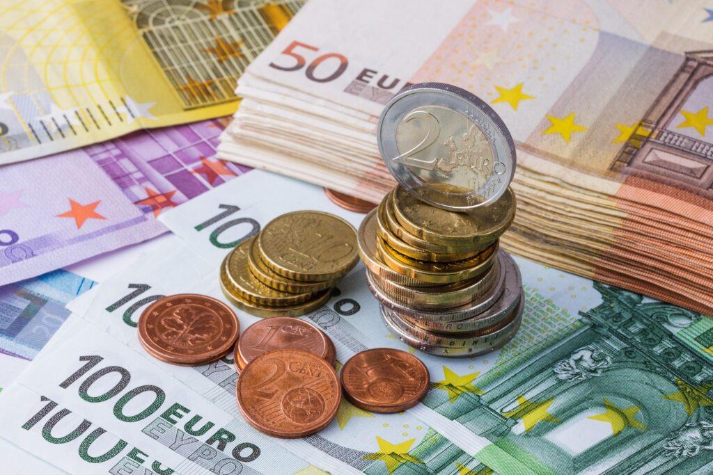Kapitalertragssteuer