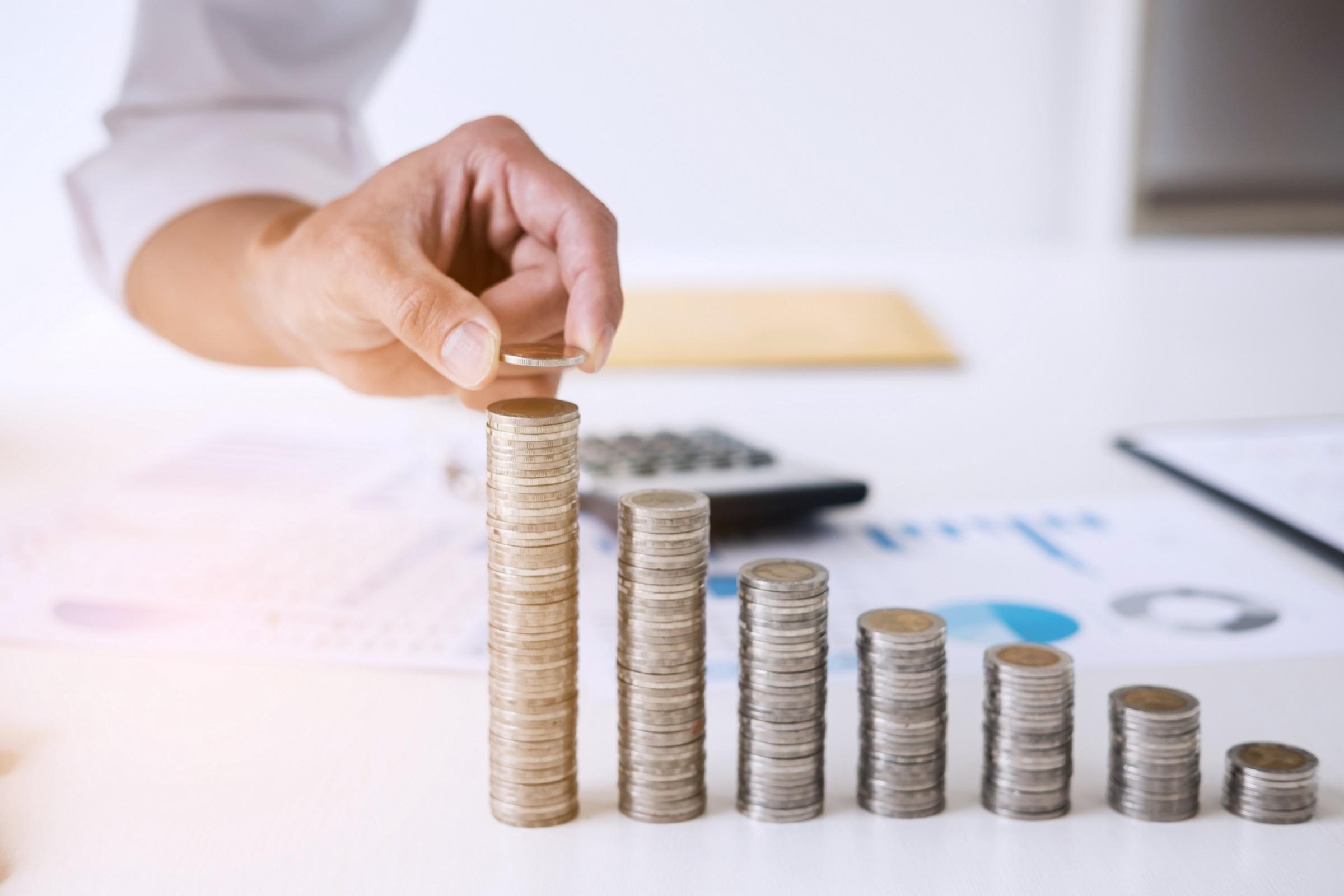 flatex Kosten und Gebühren