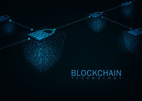 Bitcoin Prognose 2025