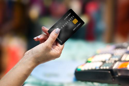 dash mit kreditkarte kaufen