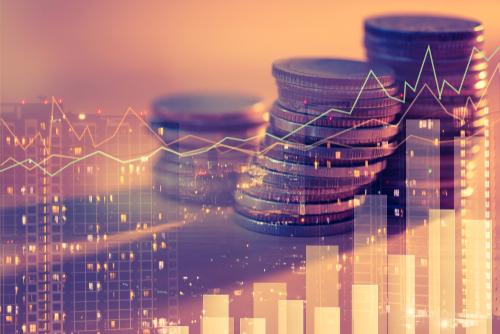 ETFinance Broker