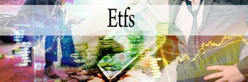 ETFs Kauf Kosten