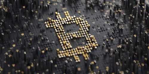 Bitcoin Euro Rechner