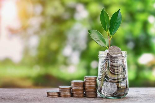 Fonds-Sparplan Vorteile