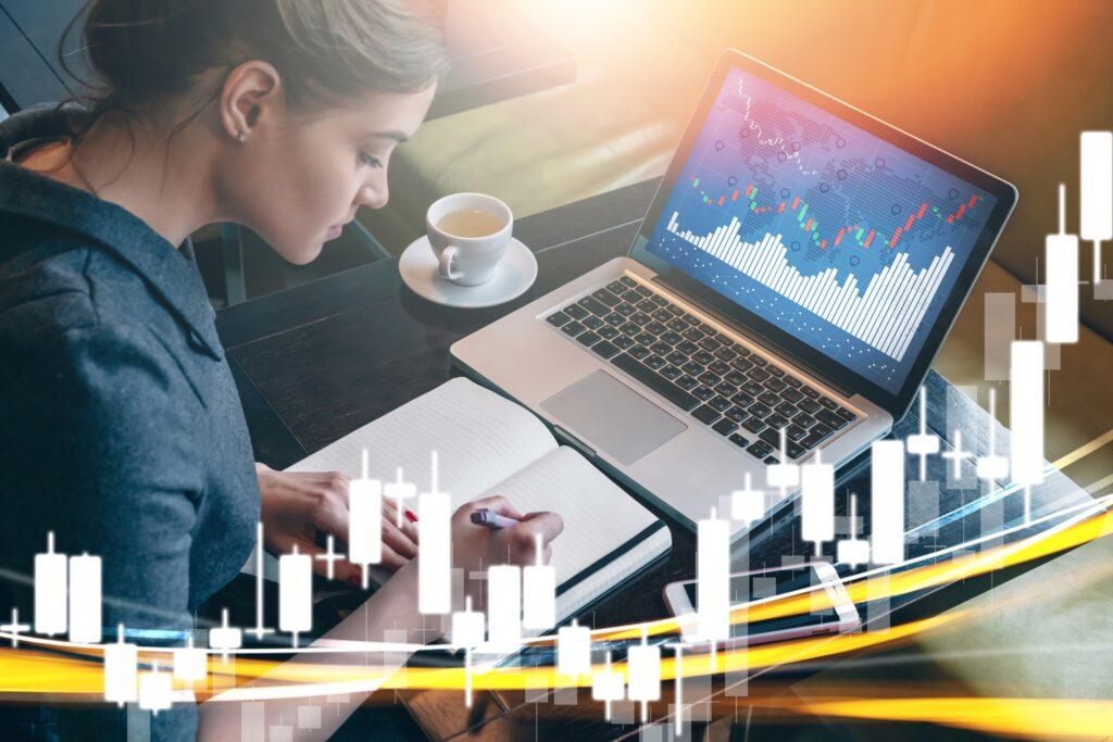 flatex Fonds-Suche