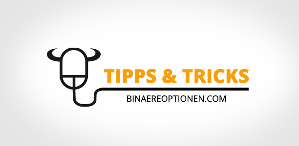 Binäre Optionen Chancen am Wochenende im November 2012