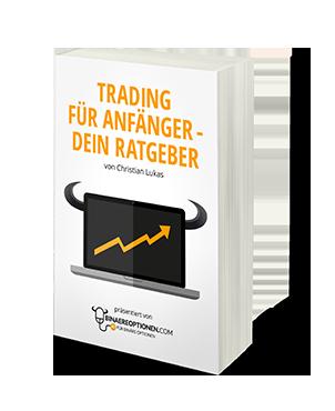Laden Sie Binäre Optionen Trading Training herunter