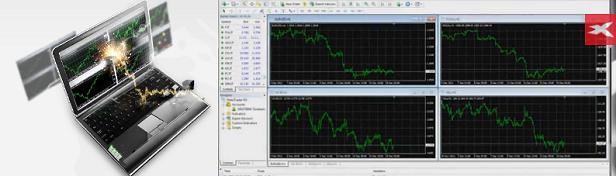 Xtb option trader download