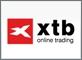 xtb Mindesteinzahlung